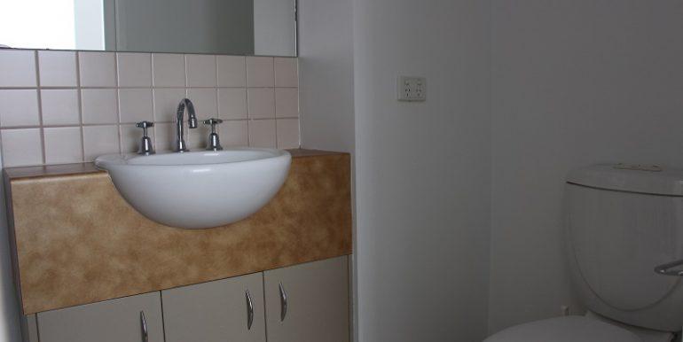 NEW 5 bath