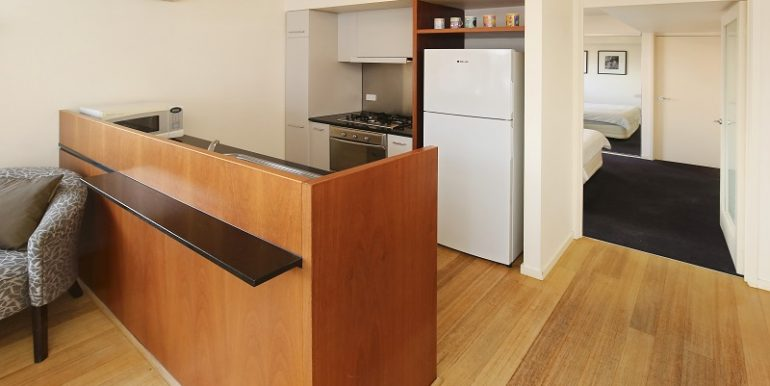 6 807 kitchen