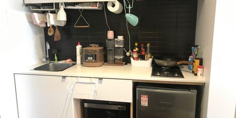 6 1104 kitchen