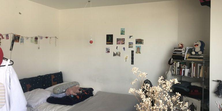 4 15 Bedroom