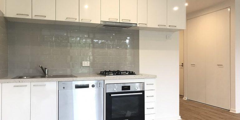5 204 kitchen