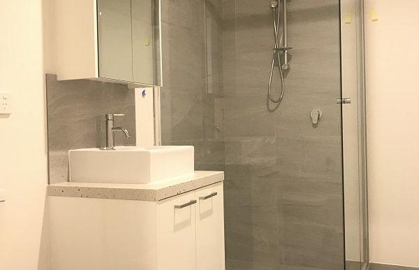 7 102 Bathroom