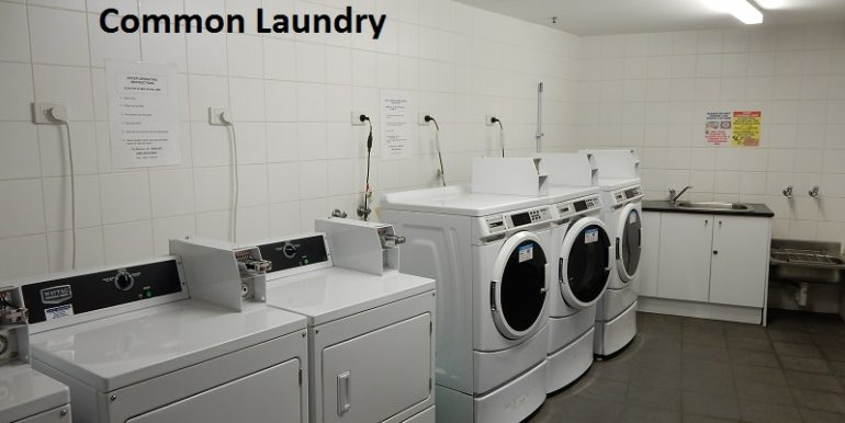 10 308 laundry