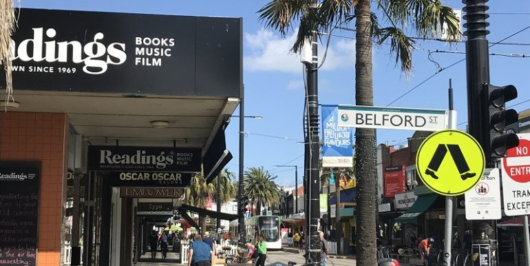 4 Belford street 1