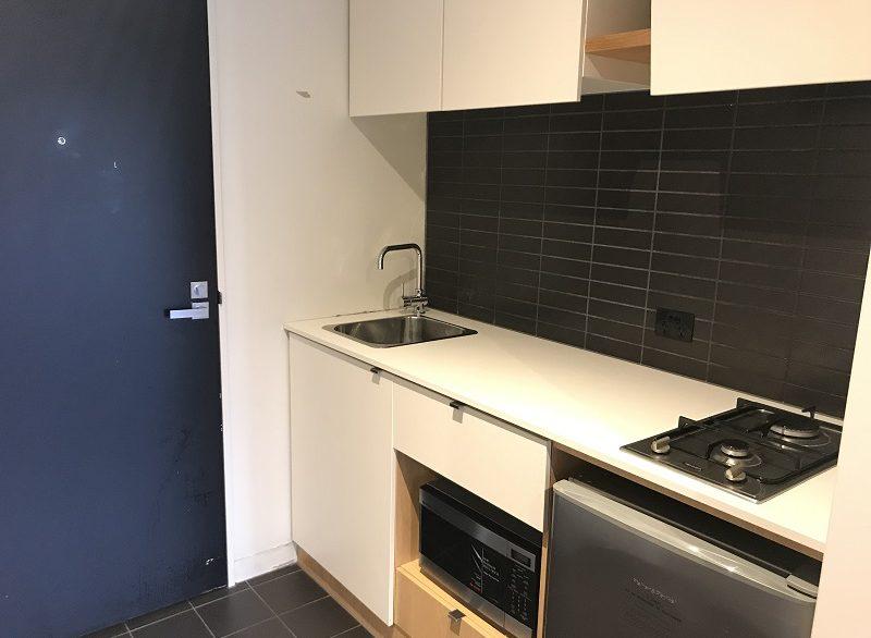 6 1212 Kitchen