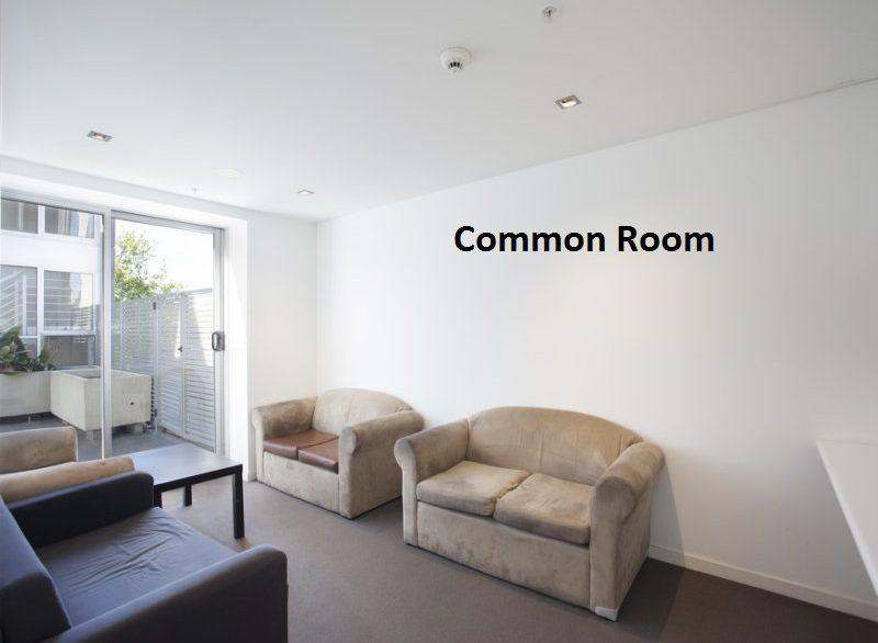 8 313 Common Room