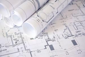 Plans-Image