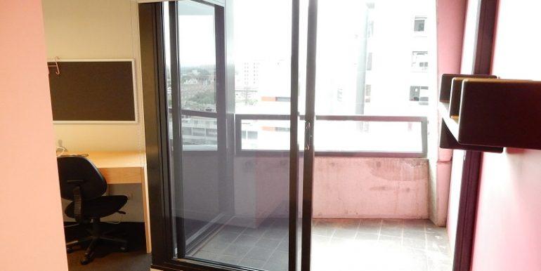 4 1218 balcony