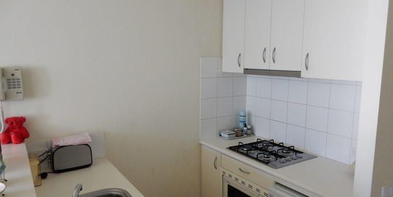 4 1517 kitchen