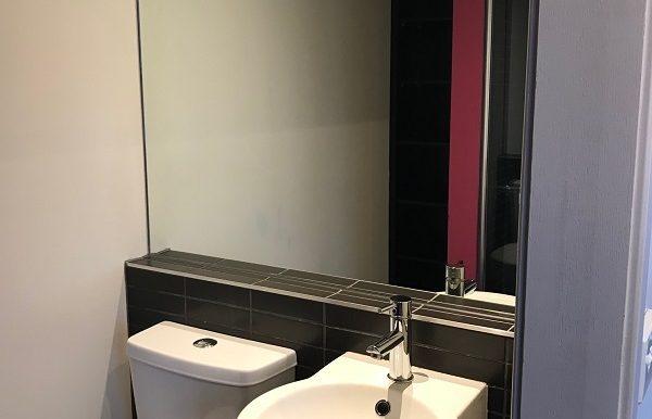 7 1218 bathroom