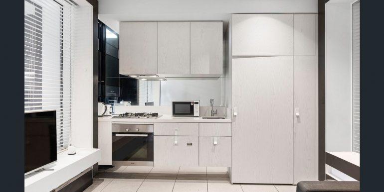 3 609 kitchen