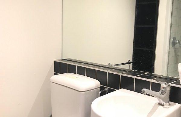 4 207 bathroom