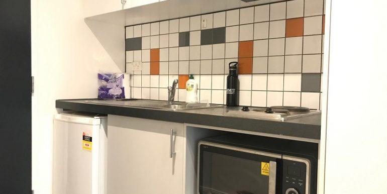 2 309 kitchen