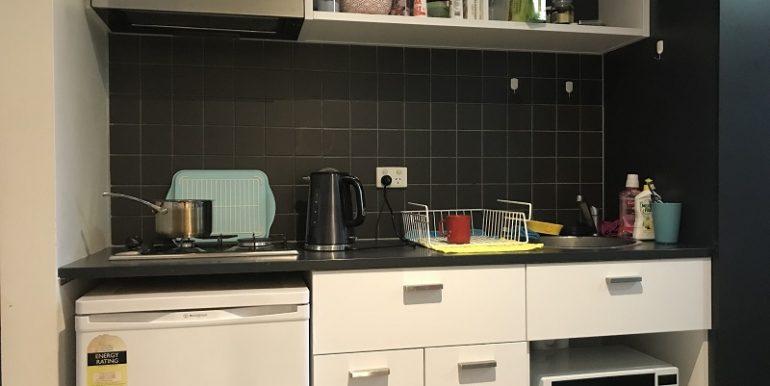 3 605 kitchen