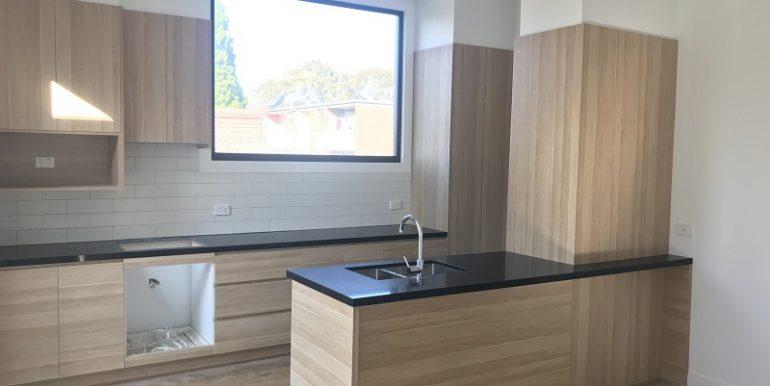 4 New Kitchen