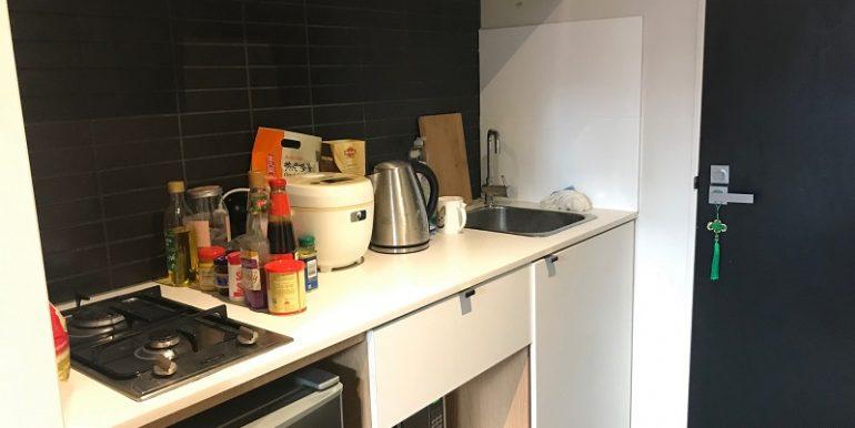 5 209 kitchen
