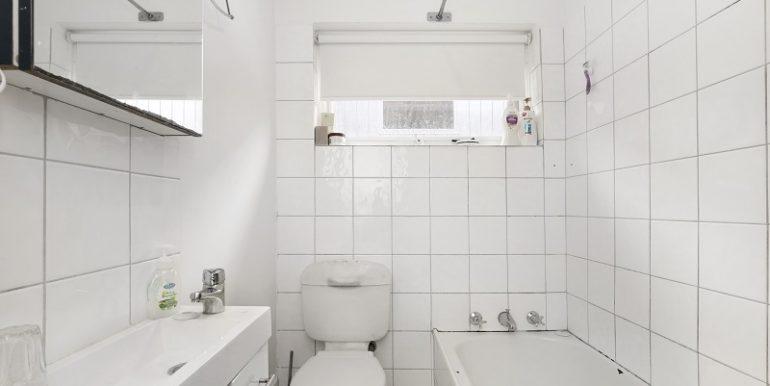 6 7 bathroom