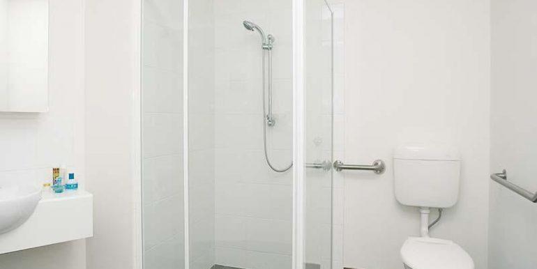 7 15 Bathroom