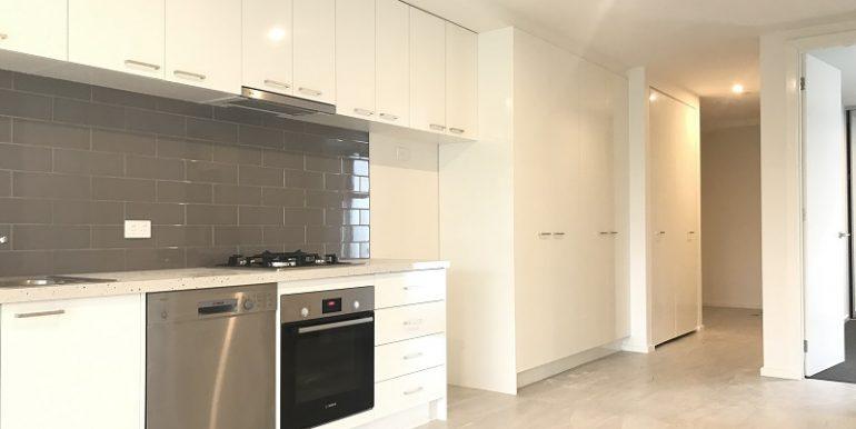 2 304 kitchen pantry