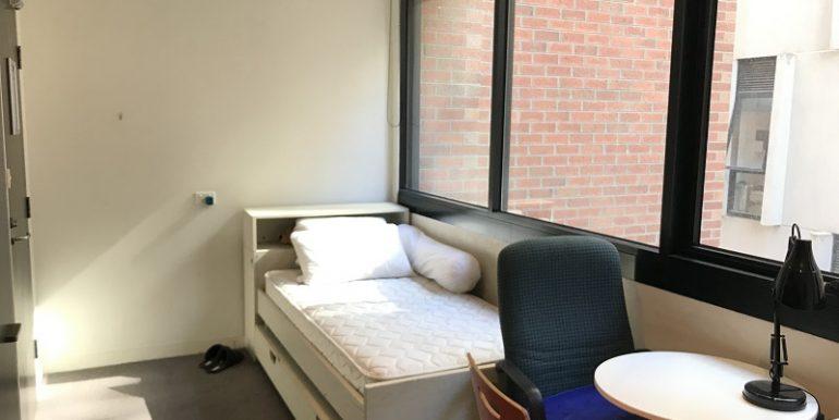 1 Main 213 Bed