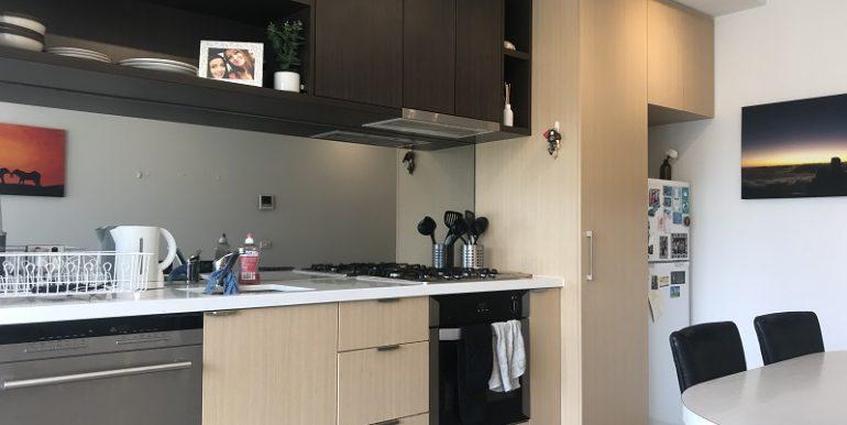 2 Belford kitchen