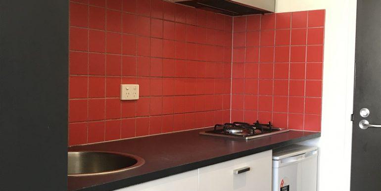 5 308 kitchen