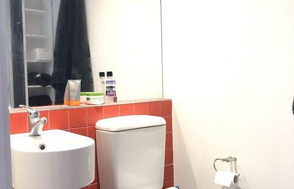 7 213 toilet