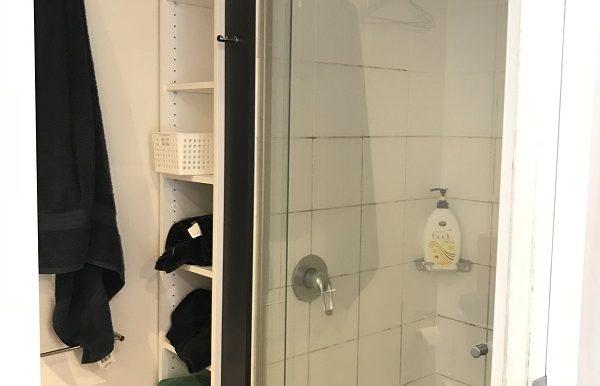 8 213 shower