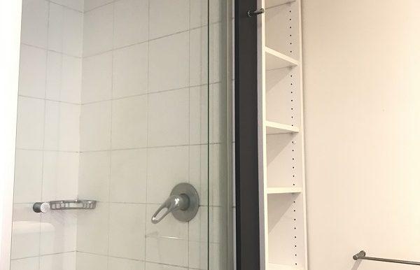 8 308 bathroom 2