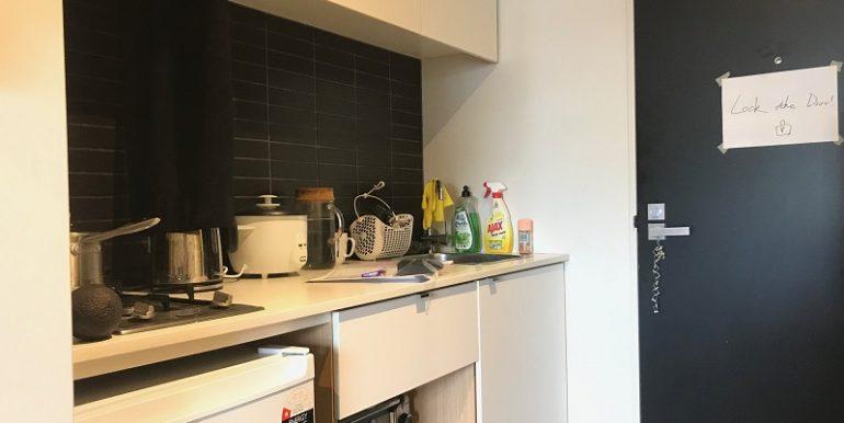 3 813 kitchen