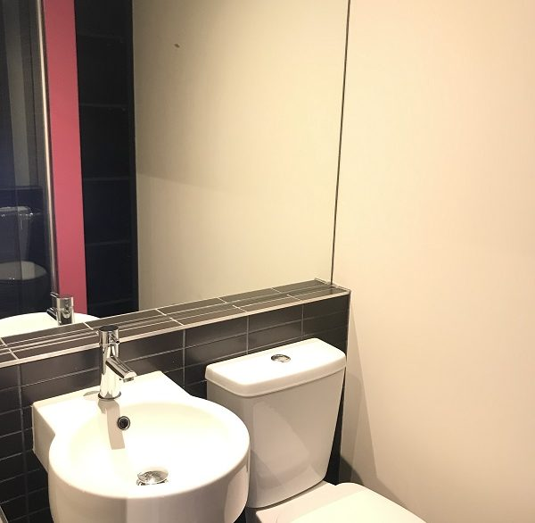 7 1212 bathroom
